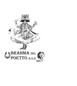 logo brahma